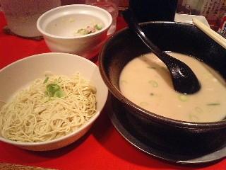 麺や 壱光